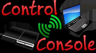 CCAPI Control Console